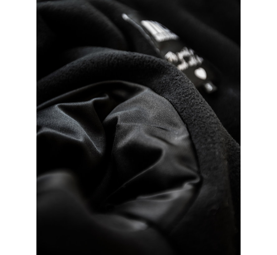 Stormlock STYLERIDE down jacket