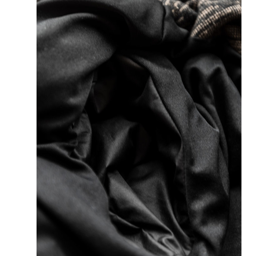 IRHA Futurity 19 Jacket Unisex Camo