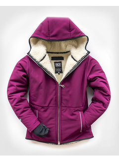 Stormlock ARCTIC-PRO Sherpa BERRY