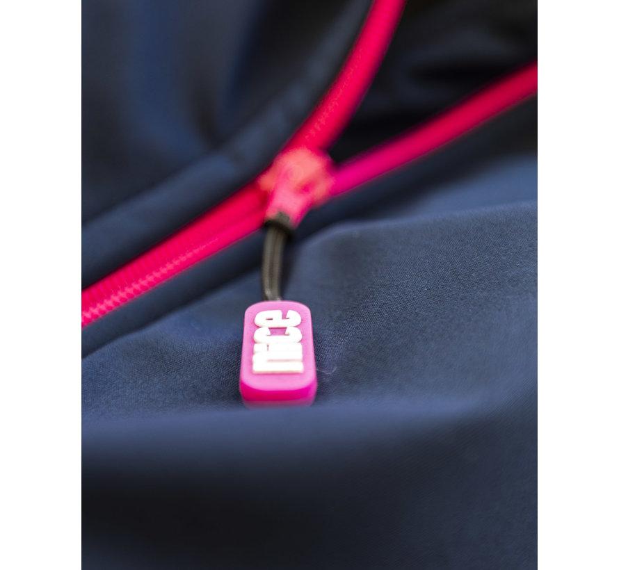 Stormlock Light 21 Blue Pink