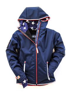 Stormlock Light 20 USA Sport