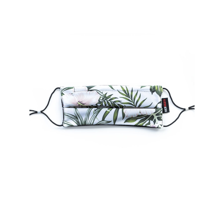 NICEGUARD II Coco Palm