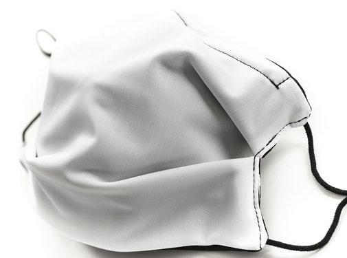 NICEGUARD II All White