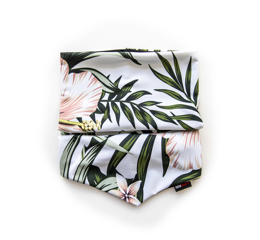 BALOO Coco Palm