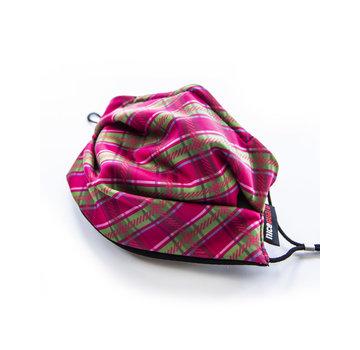 NICEGUARD II Scottish Pink