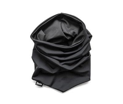 BALOO All Black