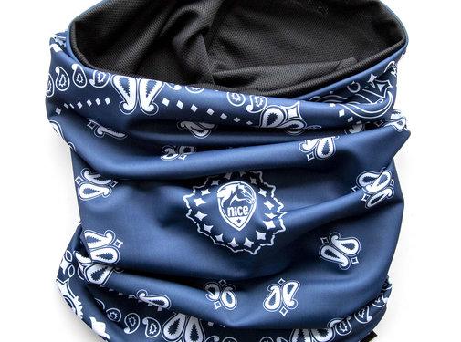 BALOO Blue Bandana