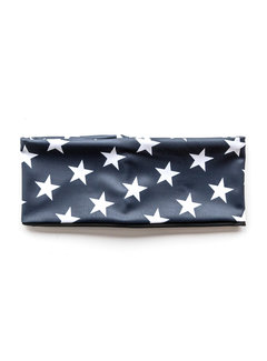 HEADBAND USA Star