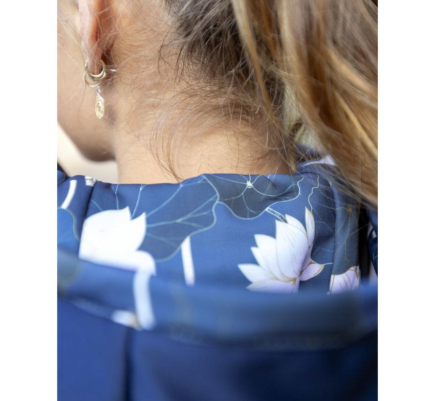 STORMLOCK Blue Lotus