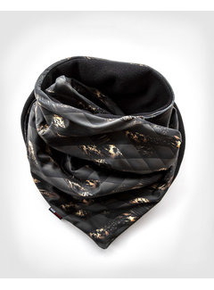 NICETIE Black Gold