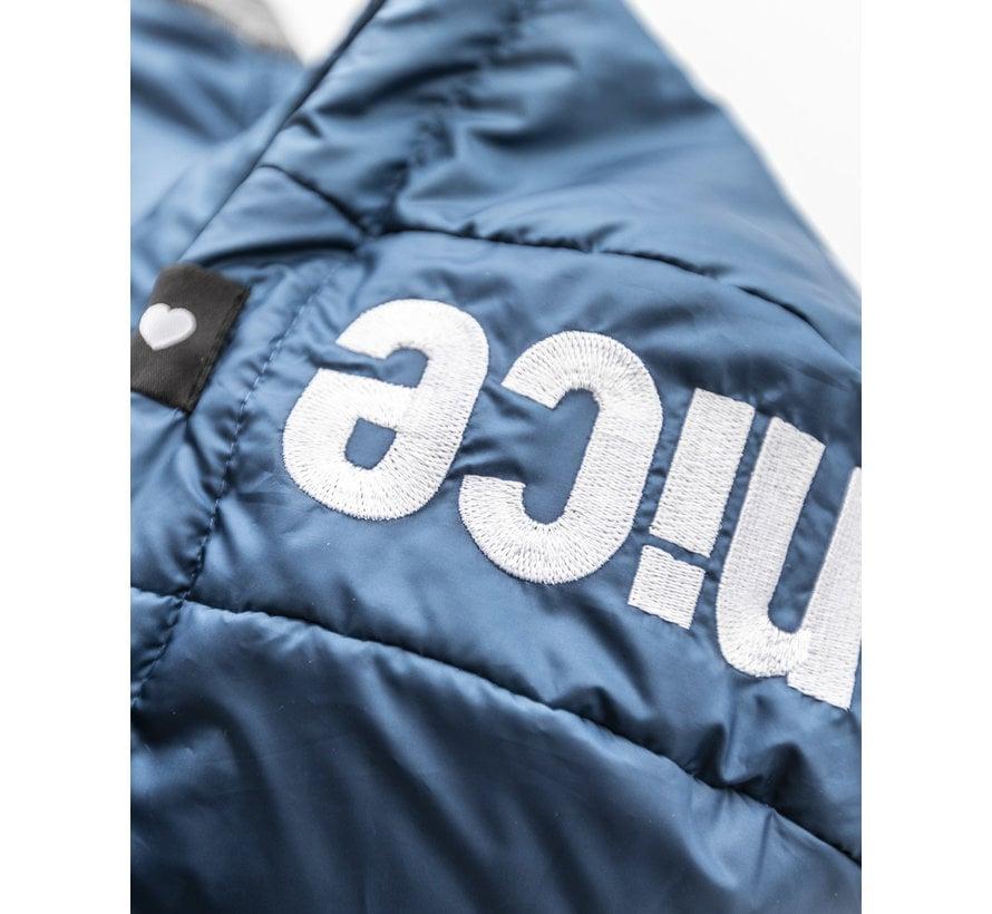 NRHA/IRHA Futurity 20 Jacket ROYALE Women