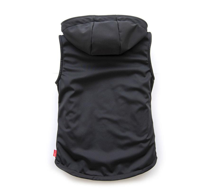 STORMLOCK Black Vest