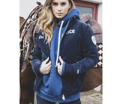 LQH hoodie