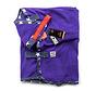 PowerCooler USA Purple