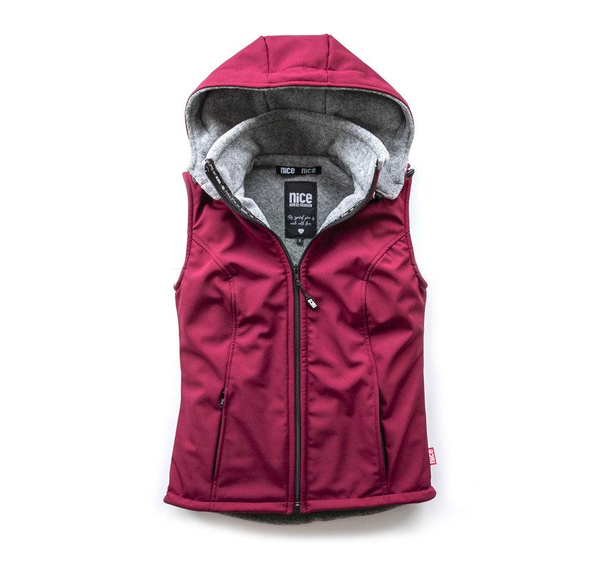 STORMLOCK Berry Vest
