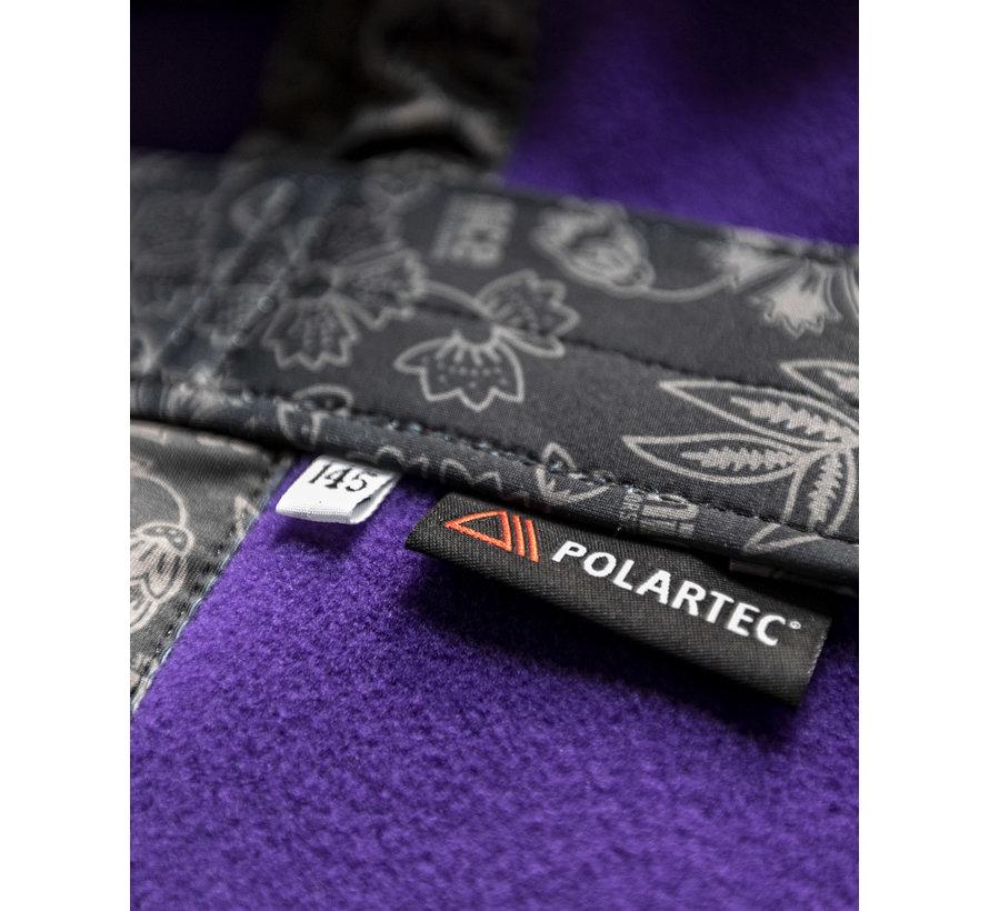 PowerCooler NICE Purple