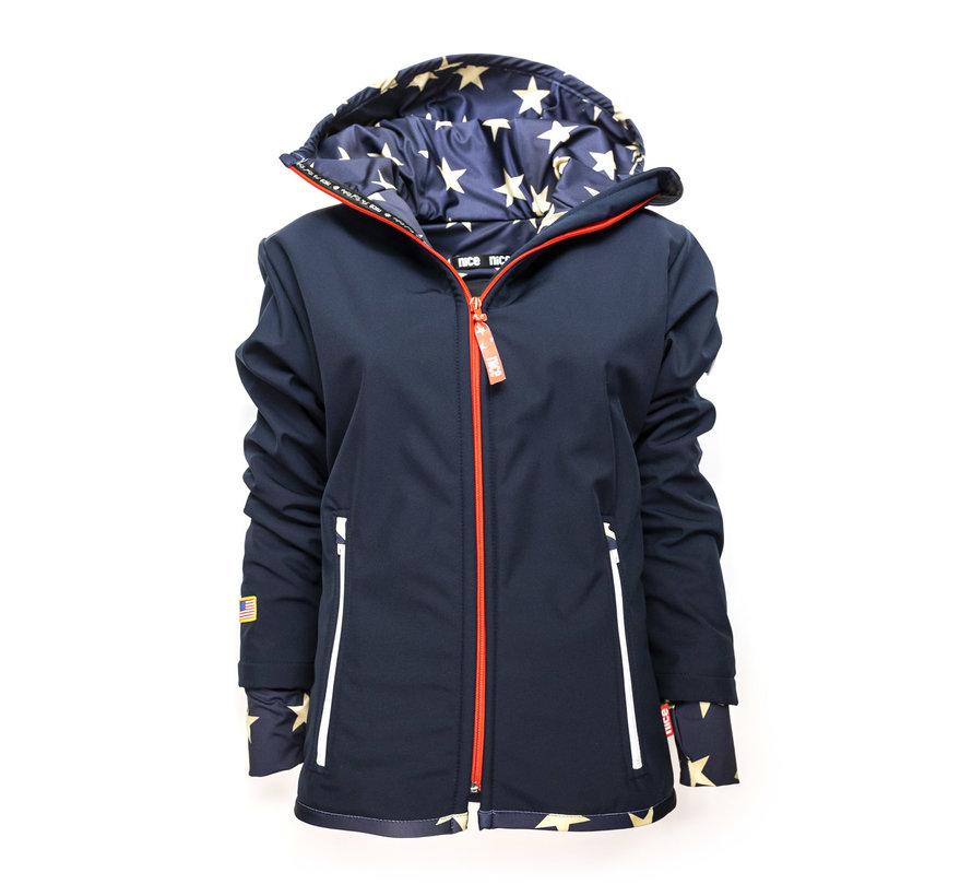 Stormlock USA Gold Star