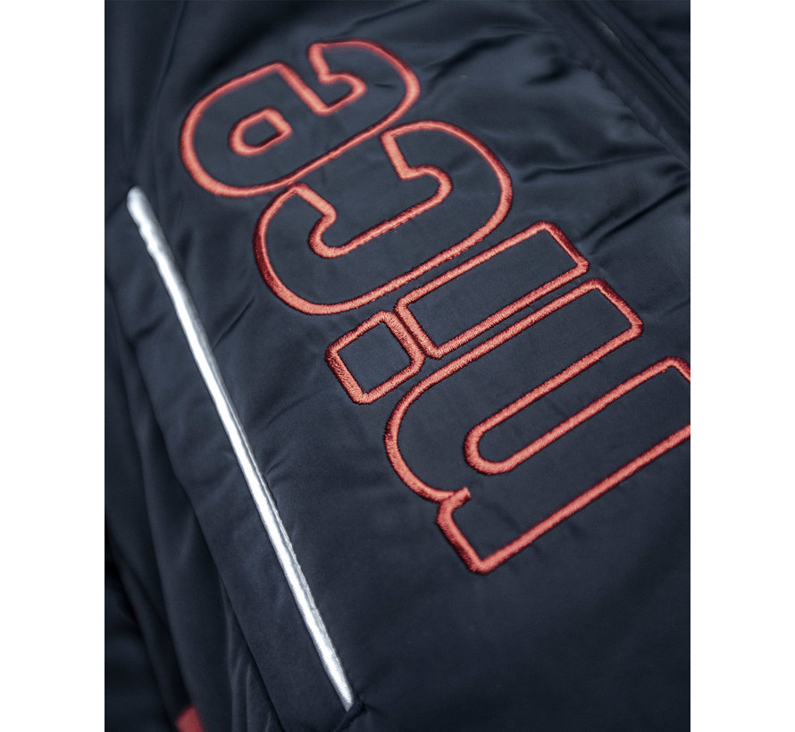 AMERICANA 21 blouson jacket