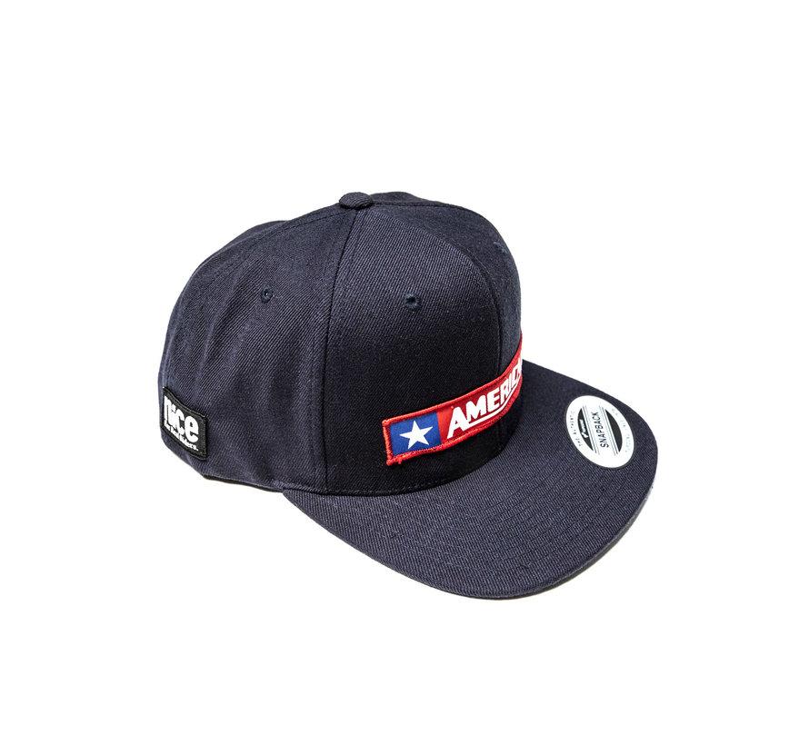 Flexfit AMERICANA NICE Cap Snapback