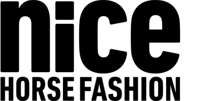 NICE Horse Fashion