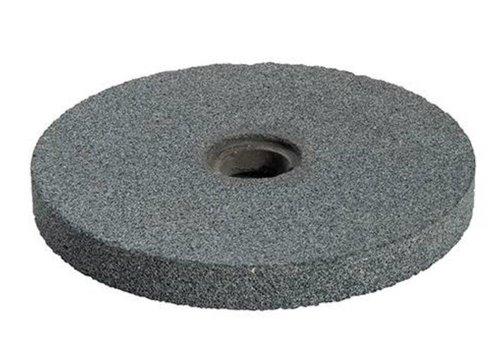 Silverline Aluminiumoxide tafelslijpmachine wiel 125mm