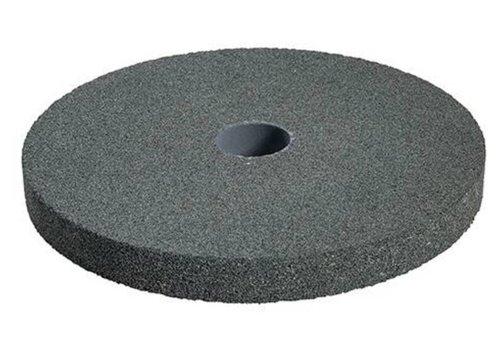 Silverline Aluminiumoxide tafelslijpmachine wiel 200mm