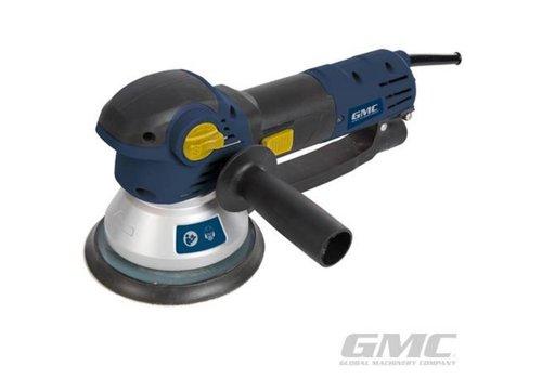 GMC 710 W excenterschuurmachine