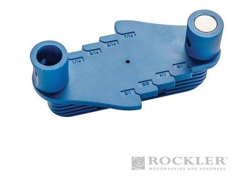 Rockler Offset-markering gereedschap