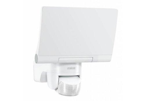 Steinel Steinel LED Straler XLED Home 2 wit
