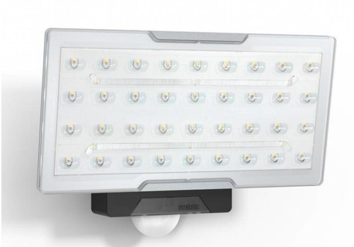 Steinel Steinel LED Straler XLED PRO Wide