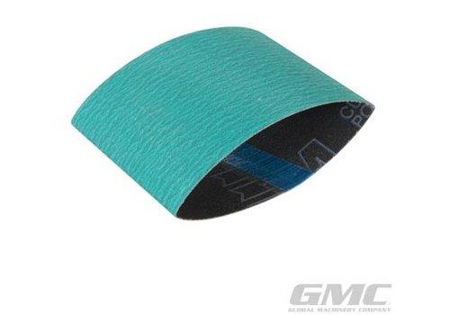 GMC Schuurbanden, 3 pk. 145 x 100 mm