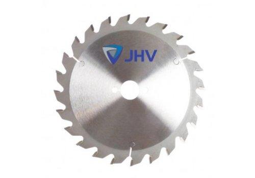 JHV 150x2,6/1,6x30xZ=24 HM zaagblad