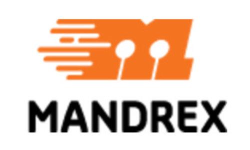 Mandrex