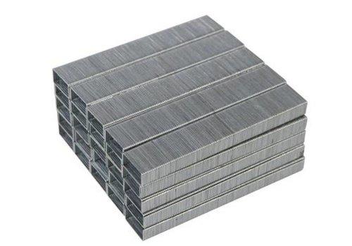 FIXMAN Bureau nietjes 5000 stuks