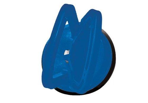 Silverline Glasdrager 15 kg