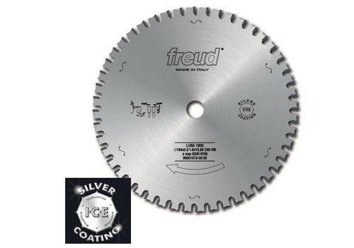 Freud Top line 305x25,4xZ=60 Zaagblad voor alle metaal soorten