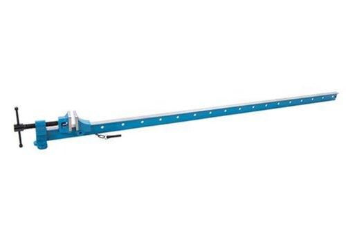Silverline T-serre joint 1500mm