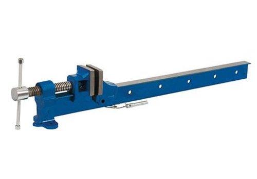 Silverline T-serre joint 600mm