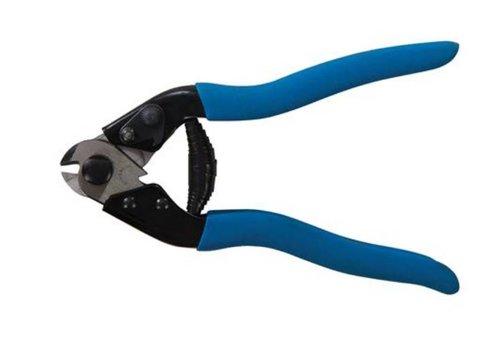 Silverline Draad touw/veer snijder 152 mm