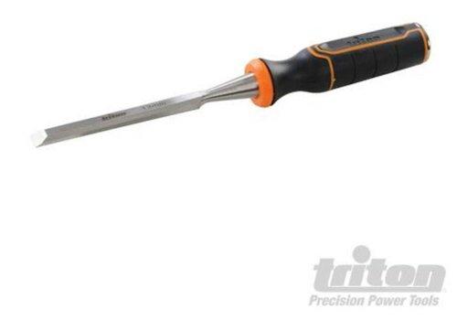 Triton Houtbeitel 13 mm