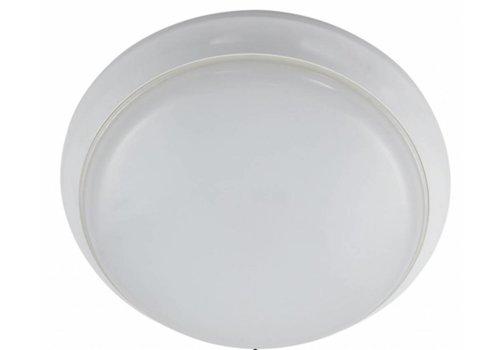 RELIGHT Plafonnière LED 17W, 3000K