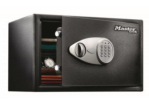 MasterLock Kluis, digitaal combinatie slot, groot