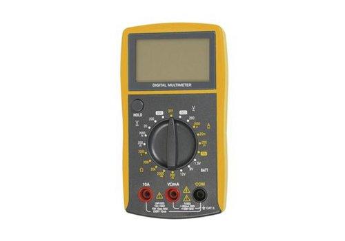 Digi-Tool Multimeter 382B