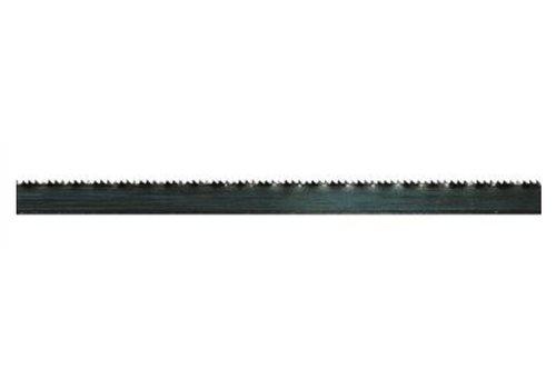 Scheppach Lintzaagblad 6x0,36x1490mm 24TPI (BASA 1)