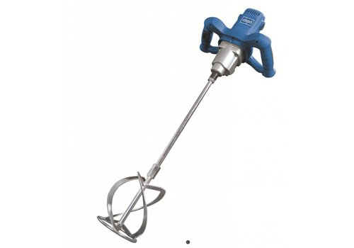 Scheppach Mixer PM1600