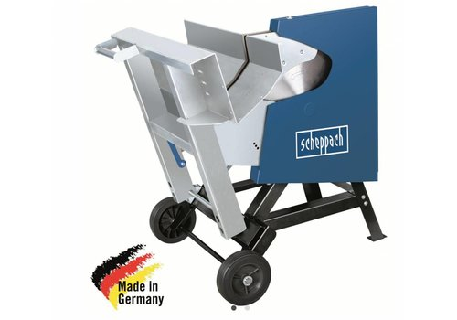 Scheppach Wipzaag 505mm HS520 230V