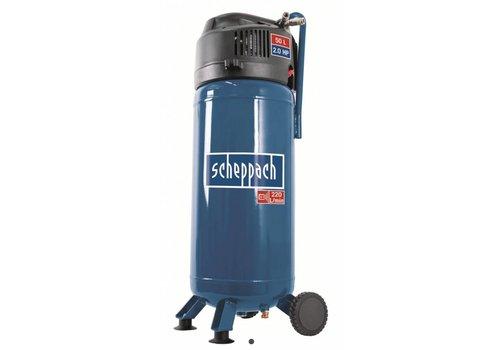 Scheppach Compressor HC51V 50L