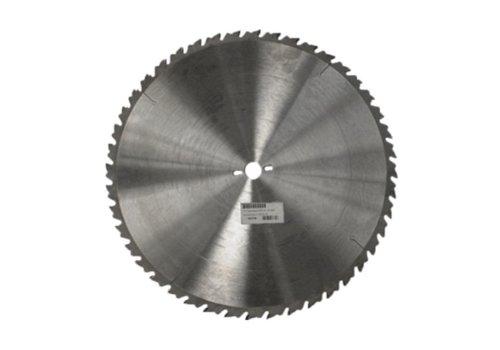 Scheppach Cirkelzaagblad TCT Ø500x30mm, 44T