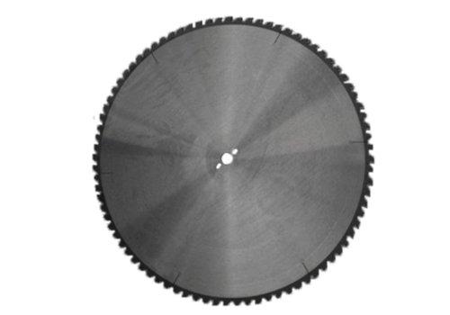 Scheppach Cirkelzaagblad TCT Ø 700 X 30 mm 84T