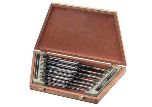 Phantom Cassette met Verstelbare Handruimers type E  Artikelgroep 59.210